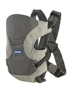 chicco-go-baby-carrier
