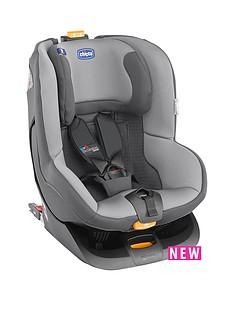 chicco-oasys-group-1-evo-isofix-car-seat