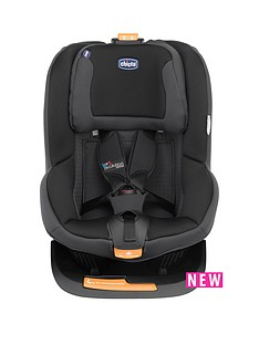 chicco-oasys-group-1-evo-car-seat