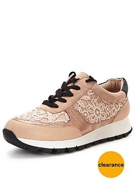 kg-lacey-suded-print-trainer