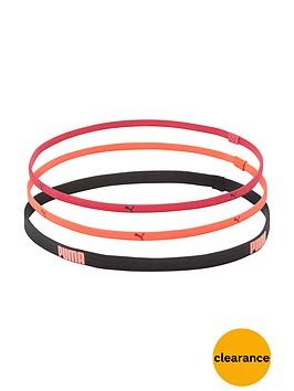 puma-fit-at-sportbands