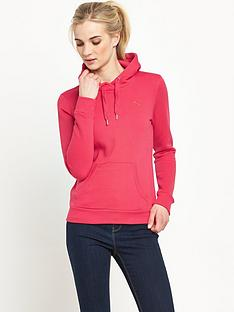 puma-puma-essentials-hoodie