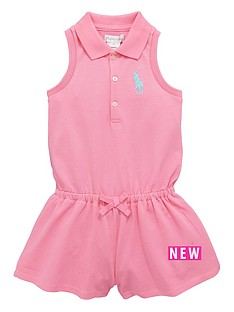 polo-ralph-lauren-big-pony-romper