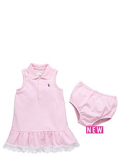 polo-ralph-lauren-baby-girls-sleeveless-polo-dress-and-briefs-set