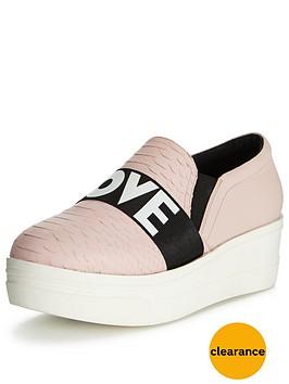 kg-lover-snake-skate-shoes