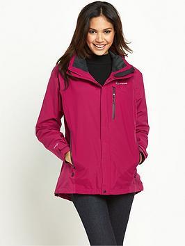 berghaus-skye-jacket