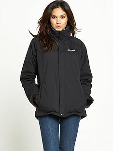 berghaus-calisto-alpha-3-in-1-jacket