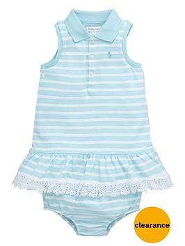 polo-ralph-lauren-baby-girls-sleeveless-striped-polo-dress-with-briefs-set