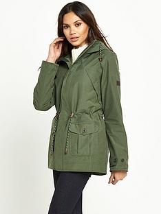 berghaus-berghaus-attingham-jacket