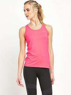 only-play-claire-plain-training-top
