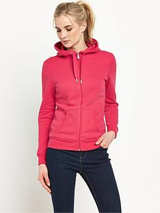 puma-essentials-zt-hooded-top