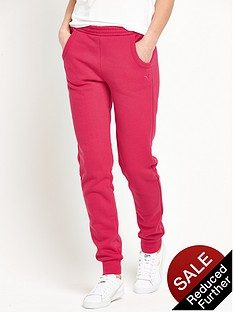 puma-essentials-sweat-pants