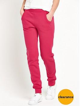 puma-essentials-sweat-pants
