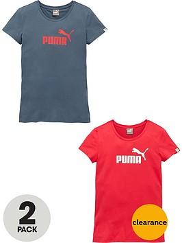 puma-essentials-2-pack-t-shirt