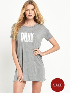 dkny-sleepshirt