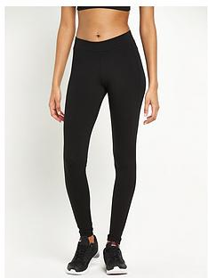 only-play-only-sys-jersey-tights