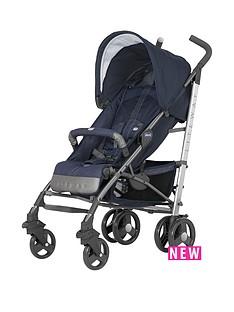 chicco-liteway-special-edition-denim-stroller