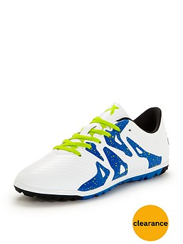 adidas-junior-x-153-astro-turf-football-boots