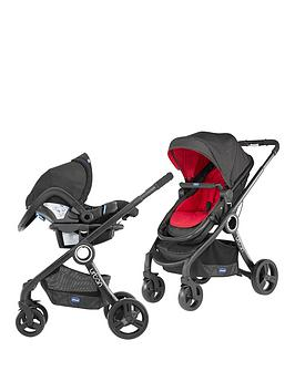 chicco-urban-plus-travel-system