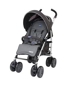 chicco-multiway-evo-stroller