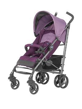 chicco-liteway-stroller
