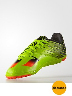 adidas-junior-messi-153-astro-turf-boots