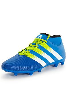 adidas-adidas-mens-ace-163-primemesh-firm-ground-boot