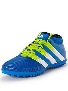 adidas-mens-ace-163-primemesh-astro-turf-boot
