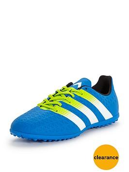 adidas-junior-ace-163-astro-turf-football-boots