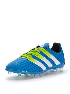 adidas-adidas-junior-ace-161-firm-ground-boot