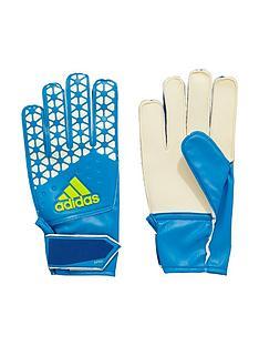 adidas-adidas-junior-ace-goal-keeper-gloves