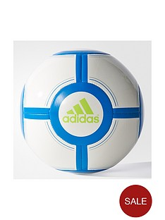 adidas-adidas-ace-glider-ii-football