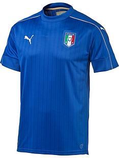 puma-puma-italy-mens-home-euro-short-sleeve-shirt