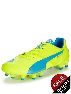 puma-puma-evospeed-14-mens-firm-ground-boots