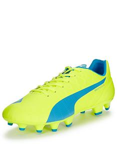 puma-puma-evospeed-44-mens-firm-ground-boots