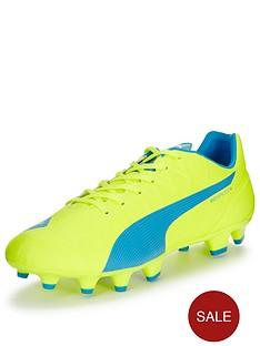 puma-puma-evospeed-44-mens-firm-ground-boots