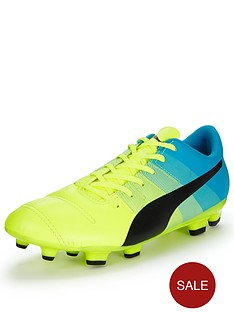 puma-puma-evopower-43-mens-firm-ground-boot