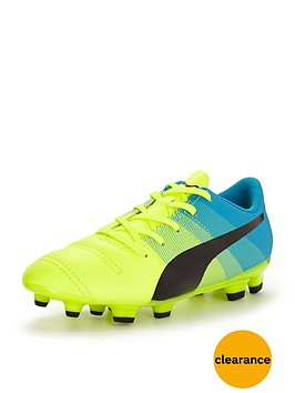 puma-puma-evopower-43-junior-firm-ground-boot