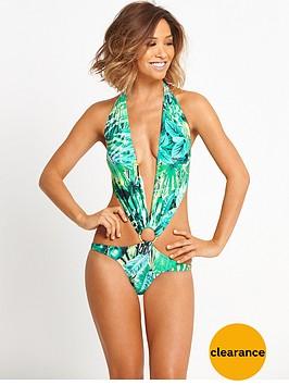 myleene-klass-drape-front-swimsuit