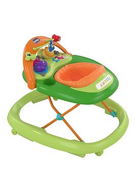 chicco-walky-talky-baby-walker