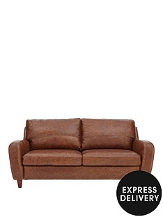 shea-3-seater-sofa