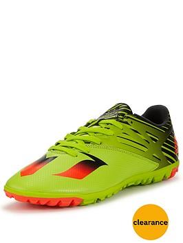 adidas-mens-messi-153-astro-turf-boots