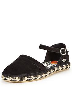 rocket-dog-tillarynbsptwo-part-espadrilles