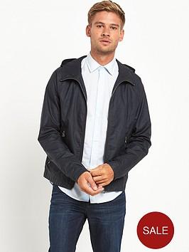 boss-orange-hooded-raglan-jacket
