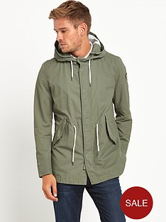 boss-orange-mens-parka