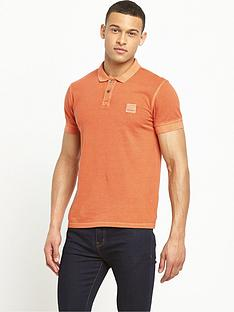 boss-orange-logonbsppolo-shirt