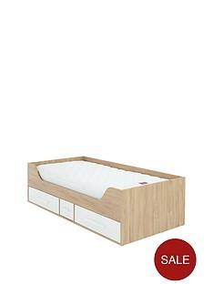 atlanta-cabin-bed-with-optional-mattress-oakwhite