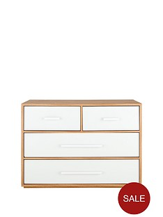 atlanta-kids-4-drawer-chest