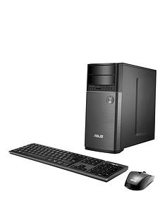 asus-m32bf-amd-a10-8gb-ram-1tb-hdd-storage-desktop-pc-base-unit-with-r7-onboard-graphics-black-silver