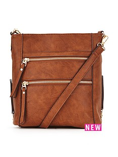 oasis-oasis-casual-crossbody-bag